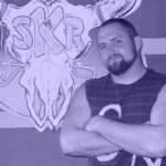 Patreon: The History of My 'Favorite Wrestler' Spot