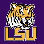 2020 Season Preview: The LSU Tigers