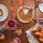 The Top 10 Thanksgiving Side Dishes (2020)