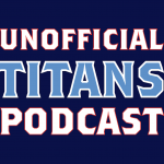 What Are Reasonable Expectations for the Titans in 2020?