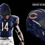 Are These Covid Helmets Freaking Real?
