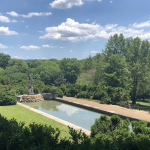 So, I Went to Cheekwood for the First Time…