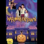 The Best Disney Channel Original Movies for Halloween Season